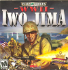 Elite Forces: WWII Iwo Jima