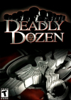 Deadly Dozen