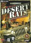 Elite Forces: WWII Desert Rats