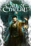 Call of Cthulhu 2018: The Official Video Game