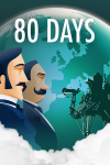 80 Days (2015)