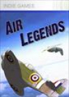Air Legends