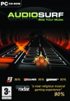 Audiosurf