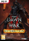 Warhammer 40,000: Dawn of War II Retribution