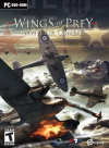 Wings of Prey
