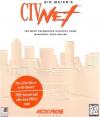 CivNet