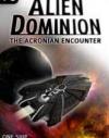 Alien Dominion