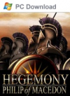 Hegemony: Philip of Macedon