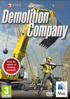 Demolition Company
