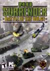 No Surrender: Battle of the Bulge