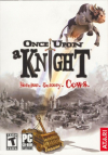 Once Upon a Knight (KnightShift)