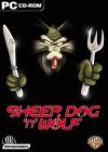 Sheep, Dog, 'n' Wolf