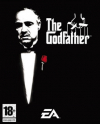 The Godfather: The Game