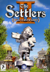 The Settlers II 10th Anniversary ultrawide