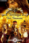 Tortuga - Two Treasures