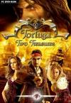 Tortuga - Two Treasures