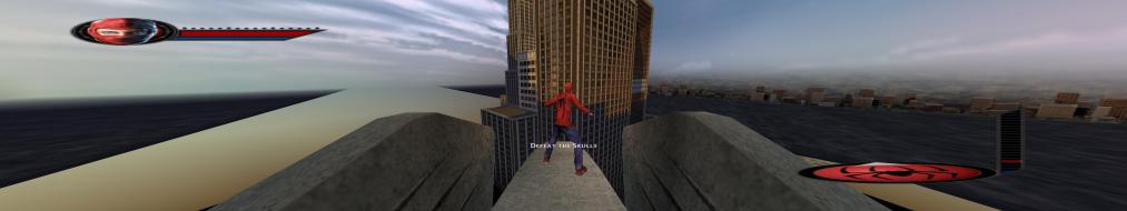 00 00 8A 3D