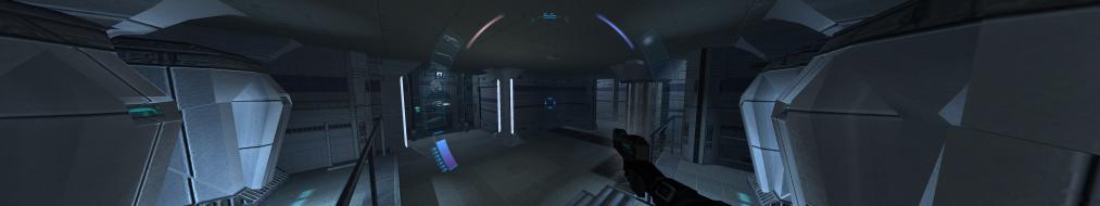 48:9 gameplay (FOV 360, HUD 19)