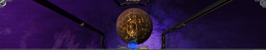 48 gameplay (spaceflight)