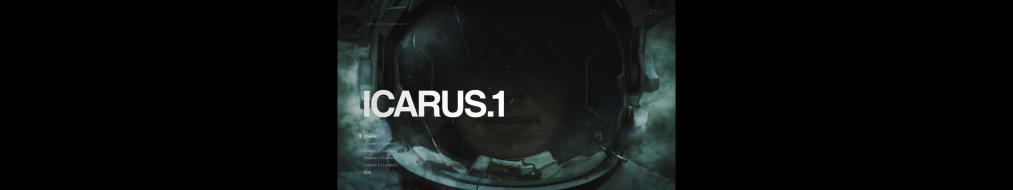ICARUS.1