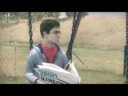 Harry on swing 1024x768