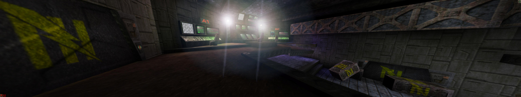 Uploaded by: TiLeKiLLeR