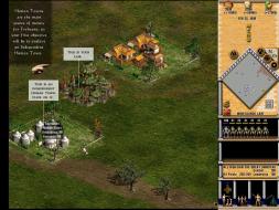 Seven Kingdoms II: The Fryhtan Wars
