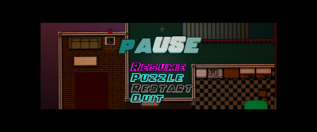 Uploaded by: Garrett