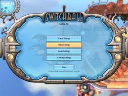 Switchball