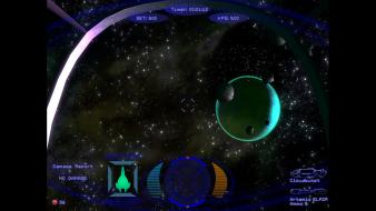 Wing Commander: Secret Ops
