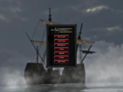 Expeditions: Conquistador