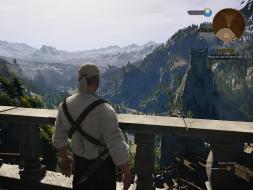 The Witcher 3: Wild Hunt