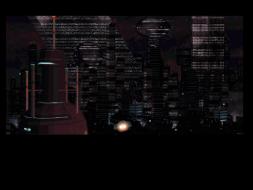 System Shock: Enhanced Edition (Source Port Update)