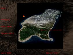 Lugaru
