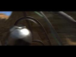 Echelon (2001)