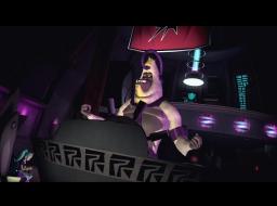 Sam & Max: The Devil's Playhouse