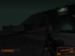 Sniper: Path of Vengeance
