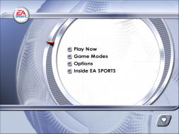 FIFA Football 2002