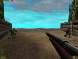 Elite Forces: WWII Iwo Jima