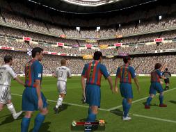 FIFA Football 2005