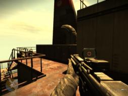 Terrorist Takedown 3