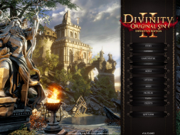 Divinity: Original Sin 2 - Enhanced Edition