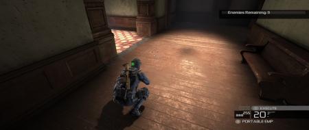 Uploaded by: 21_9 PC Gamer