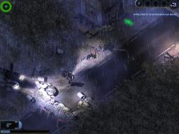 Alien Shooter: Vengeance