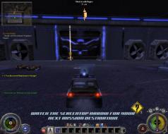 Auto Assault