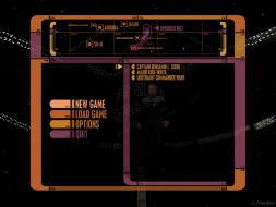Star Trek: Deep Space Nine - The Fallen