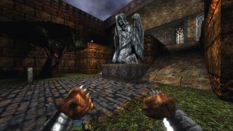 Hexen II