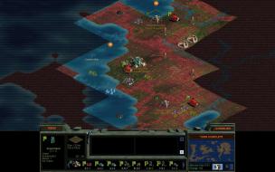 download Alpha Centauri: Alien Crossfire - europegames