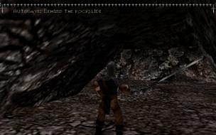 16:10 gameplay