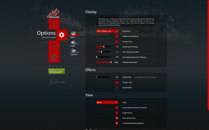 Assetto Corsa - Tech Preview